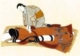 Il Sistema Endocrino nella Medicina Classica Cinese