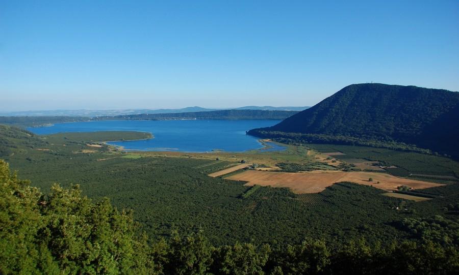 3-Vigo_lago-900x541