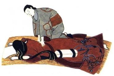 Le Emozioni nella Medicina Classica Cinese
