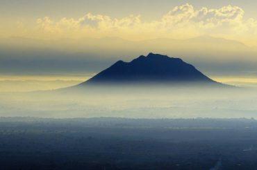 Cammino e pratiche di consapevolezza nella Riserva Naturale Monte Soratte